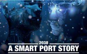 INFORM Releases '2038: Part 2' Teaser Image