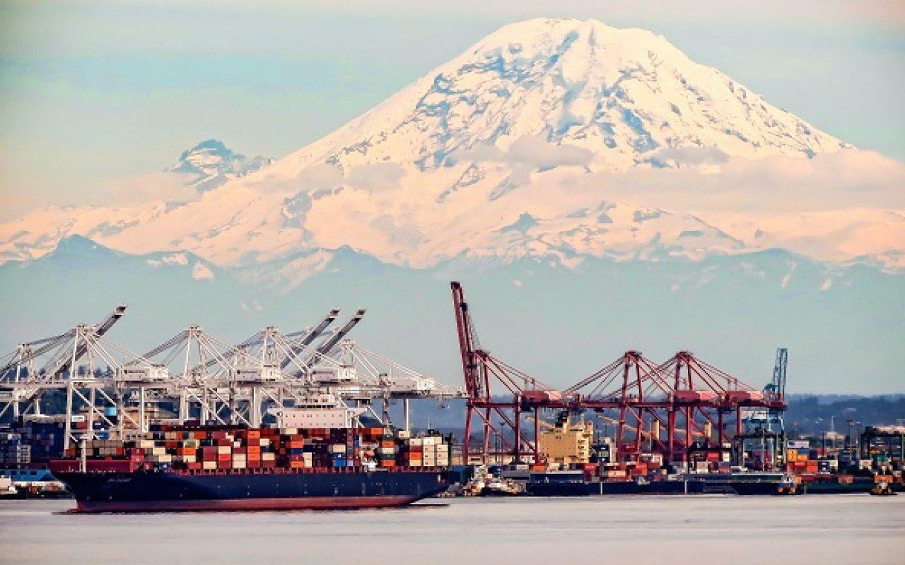 Seattle_Port_Expansion_1280_800_84_s_c1