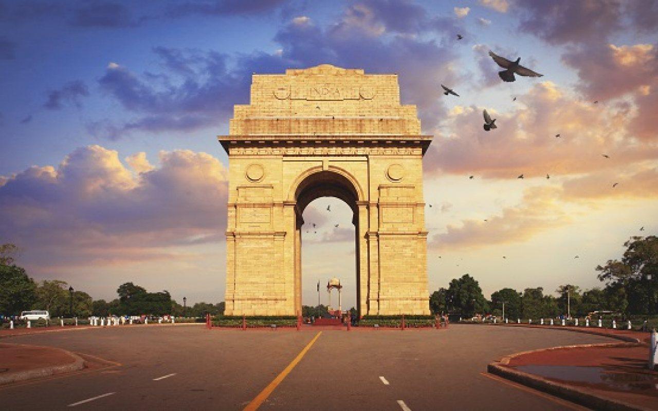india_article_header_1280_800_84_s_c1