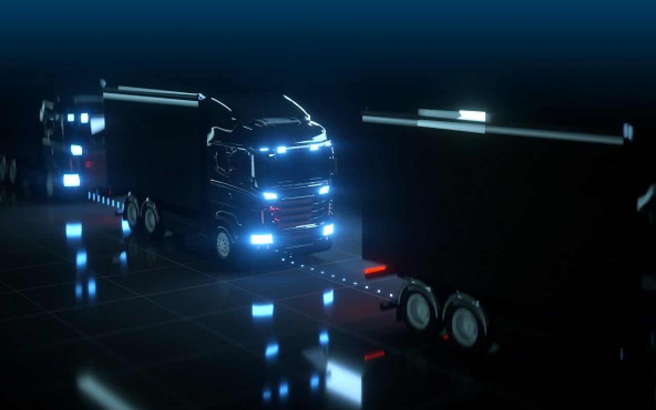 Autonomous_Terminal_Trucks_Rajant_1280_800_84_s_c1