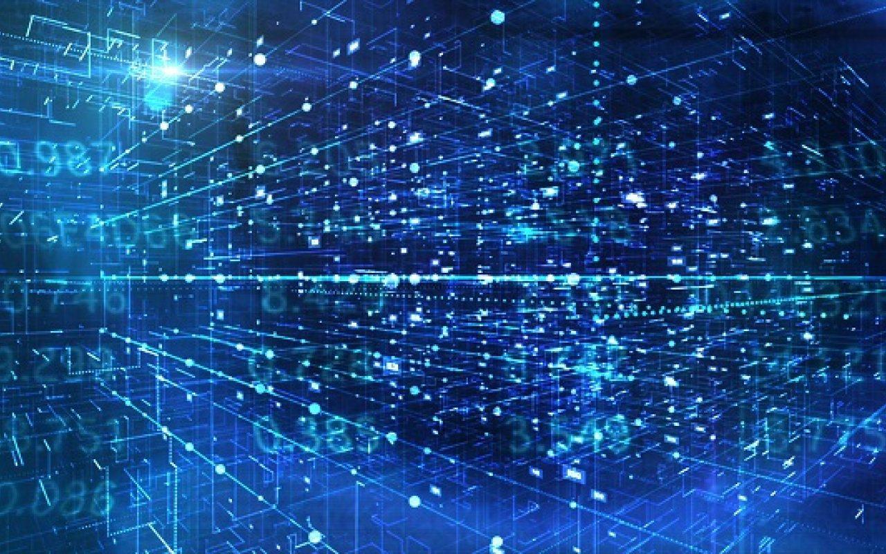 blockchain_oracle_cloud_1280_800_84_s_c1