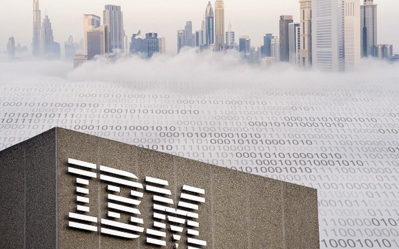 IBM_Smart_City_Dubai_1280_800_84_s_c1