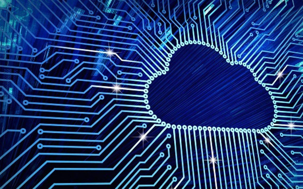 Cloud_technology_1280_800_84_s_c1