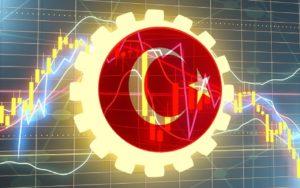 CyberLogitec Upgrades Turkish Safiport