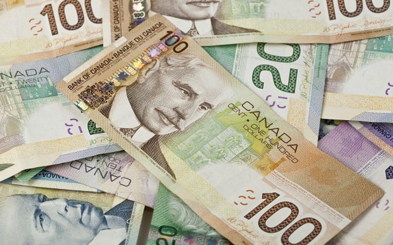Canadian_dollars_1280_800_84_s_c1