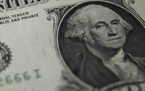Seafarers Win Minimum Wage Bump