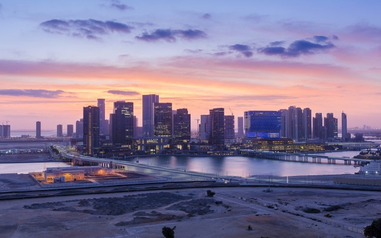Abu_Dhabi_TMEIC_1280_800_84_s_c1