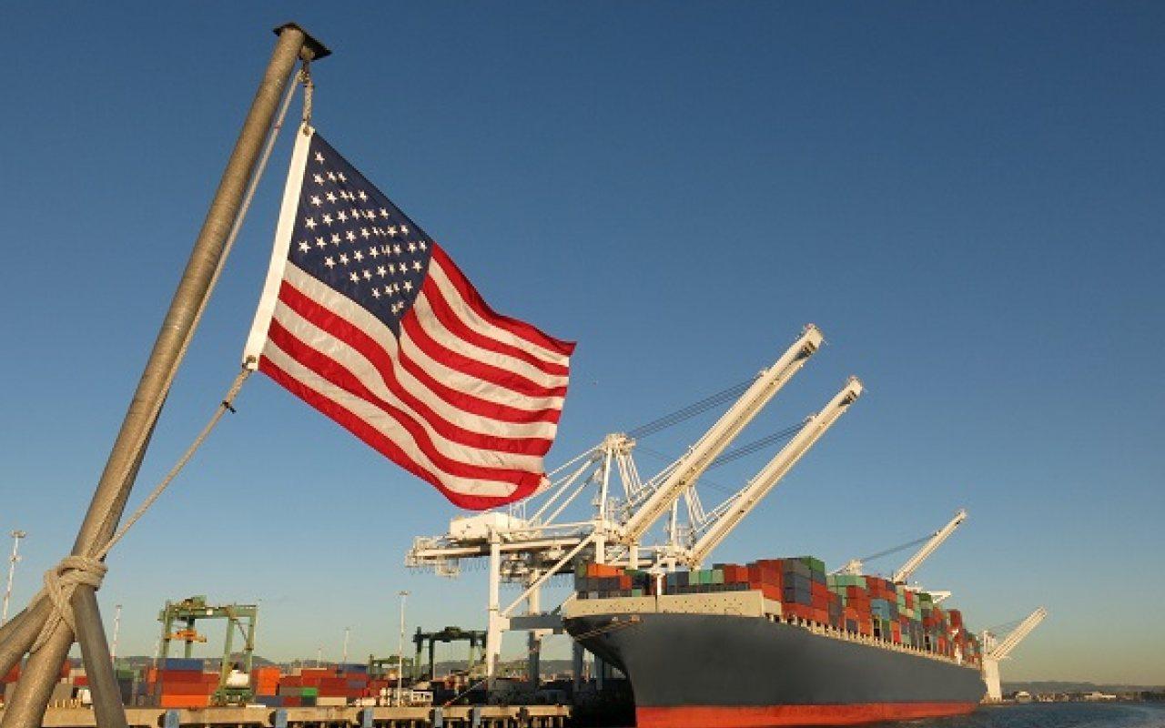 US_Ports_flag_1280_800_84_s_c1