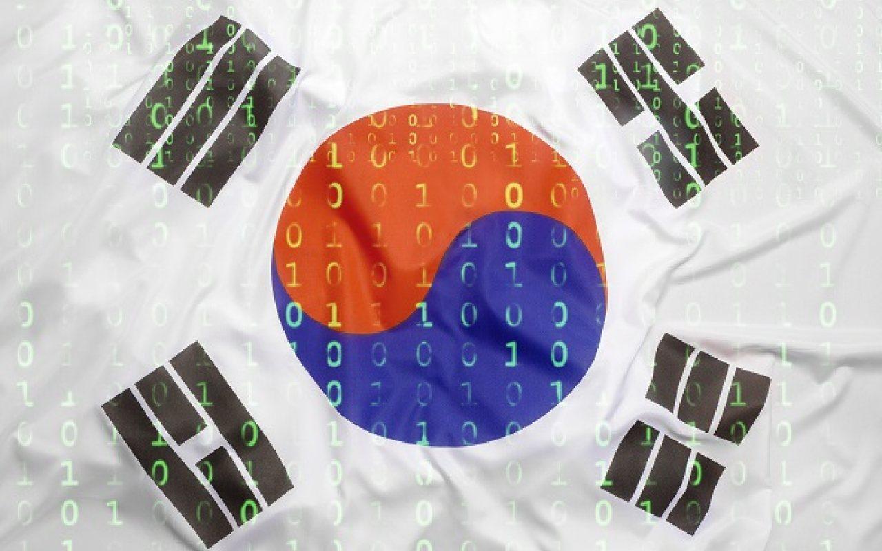 south_korea_digital_1280_800_84_s_c1