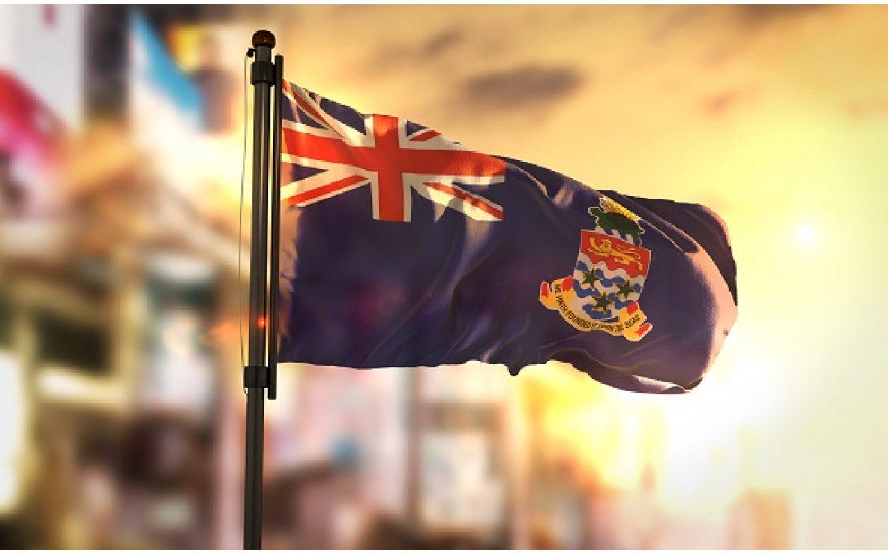 Cayman_islands_1280_800_84_s_c1