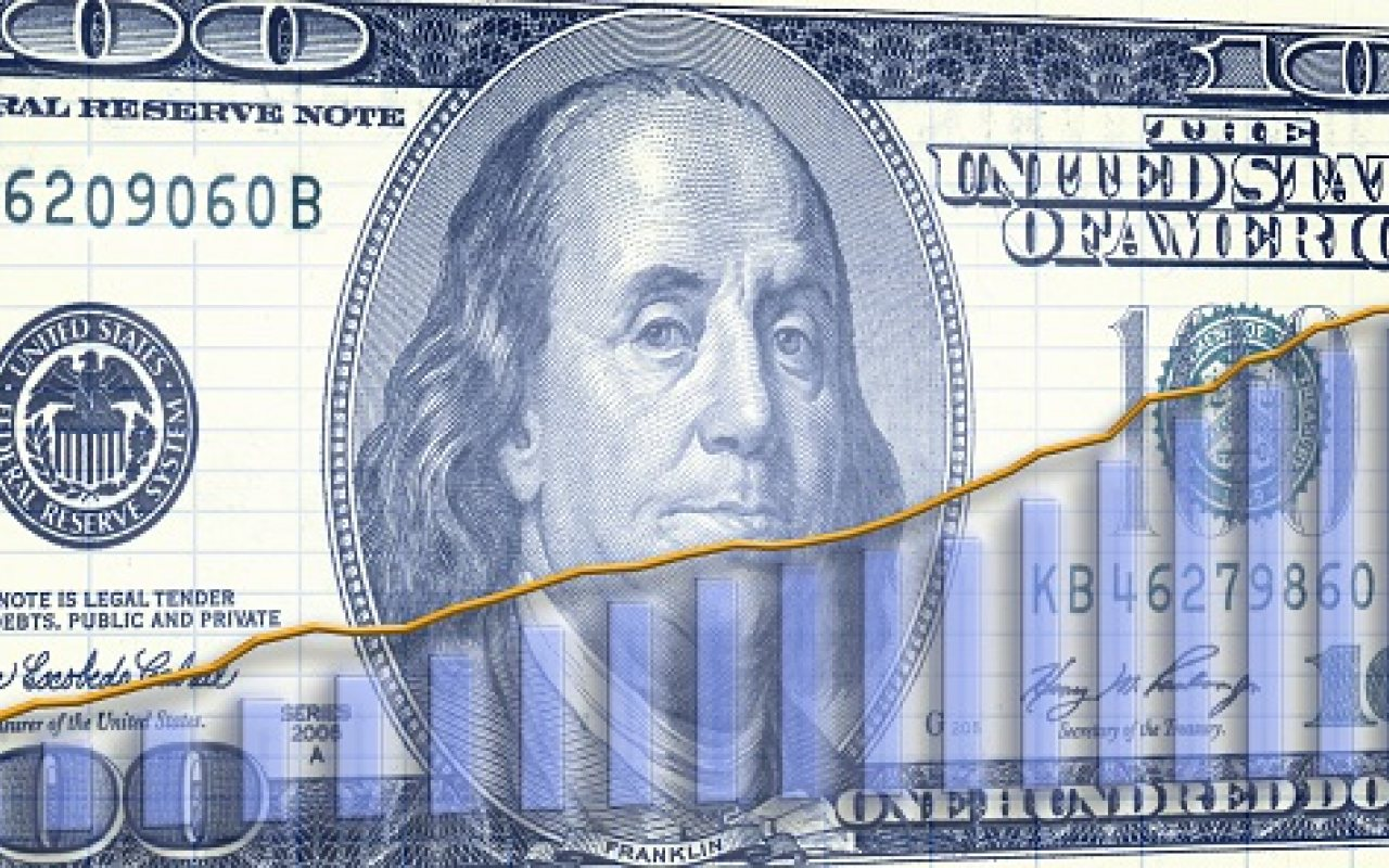 dollar_rising_1280_800_84_s_c1