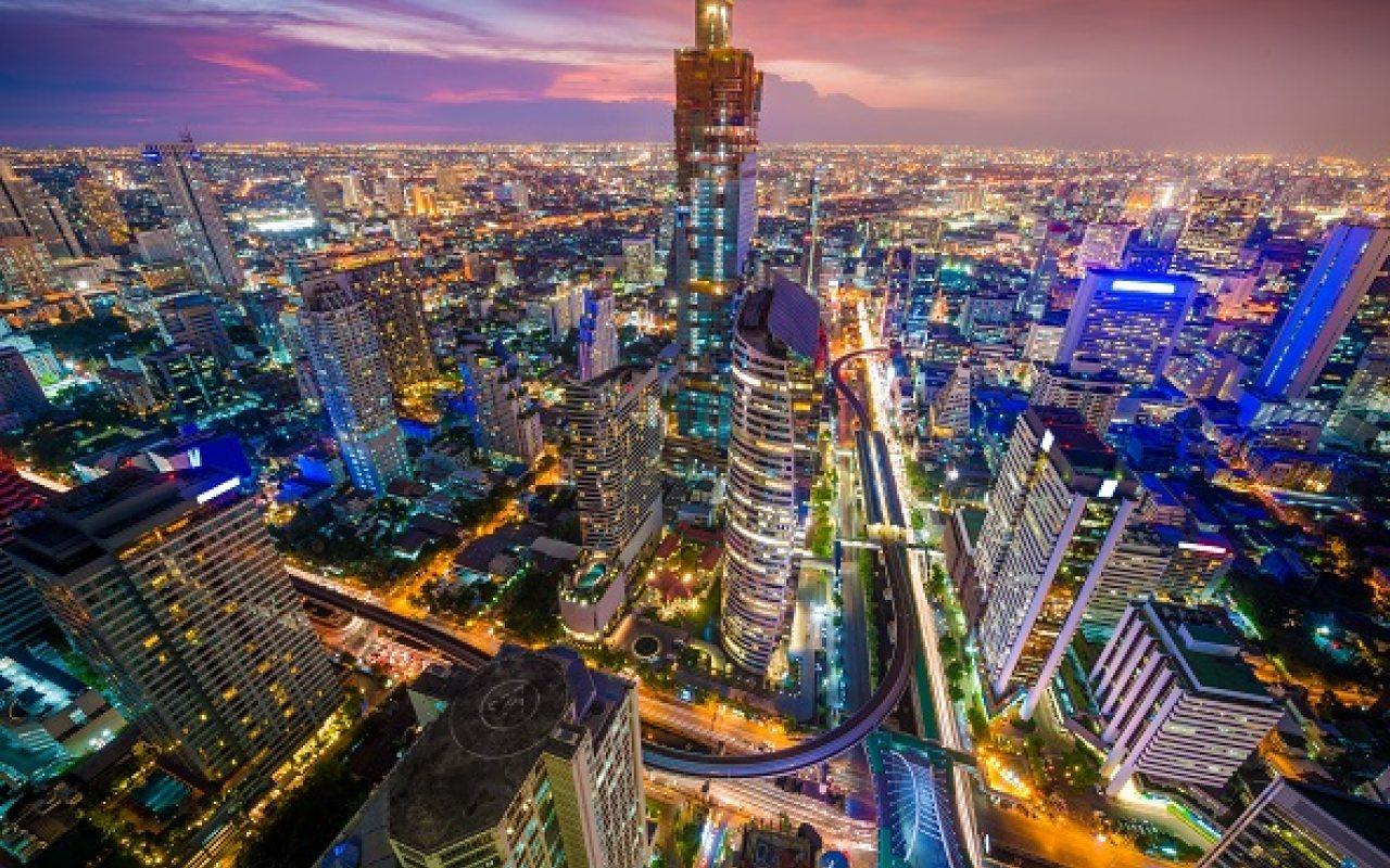 bangkok_skyline_1280_800_84_s_c1
