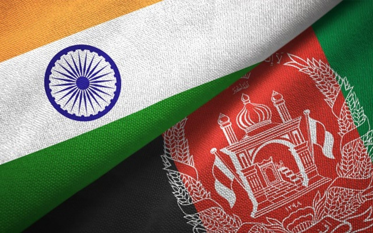 india_afghan_flags_1280_800_84_s_c1