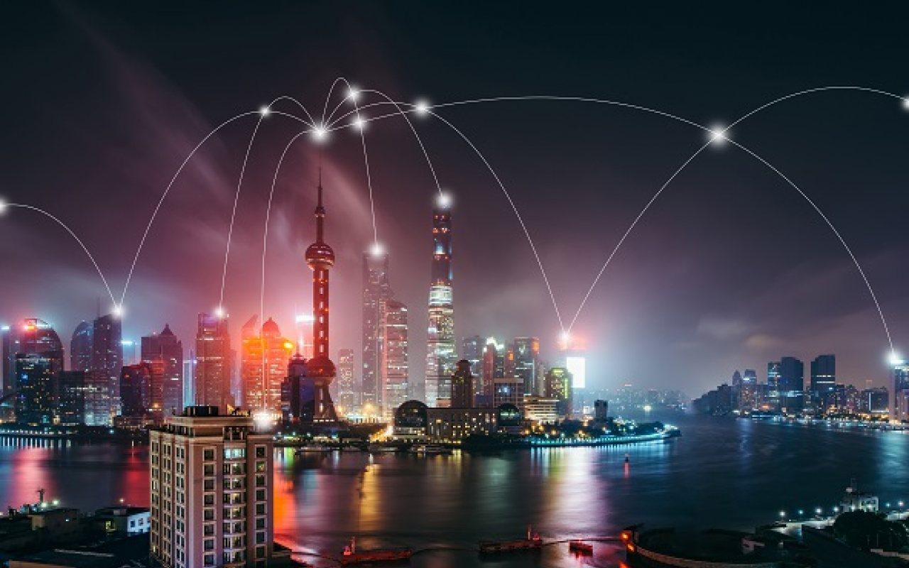 china_and_saudi_arabia_1280_800_84_s_c1