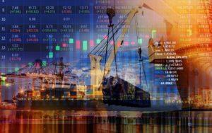 Insight: The Rise of Digital Logistics