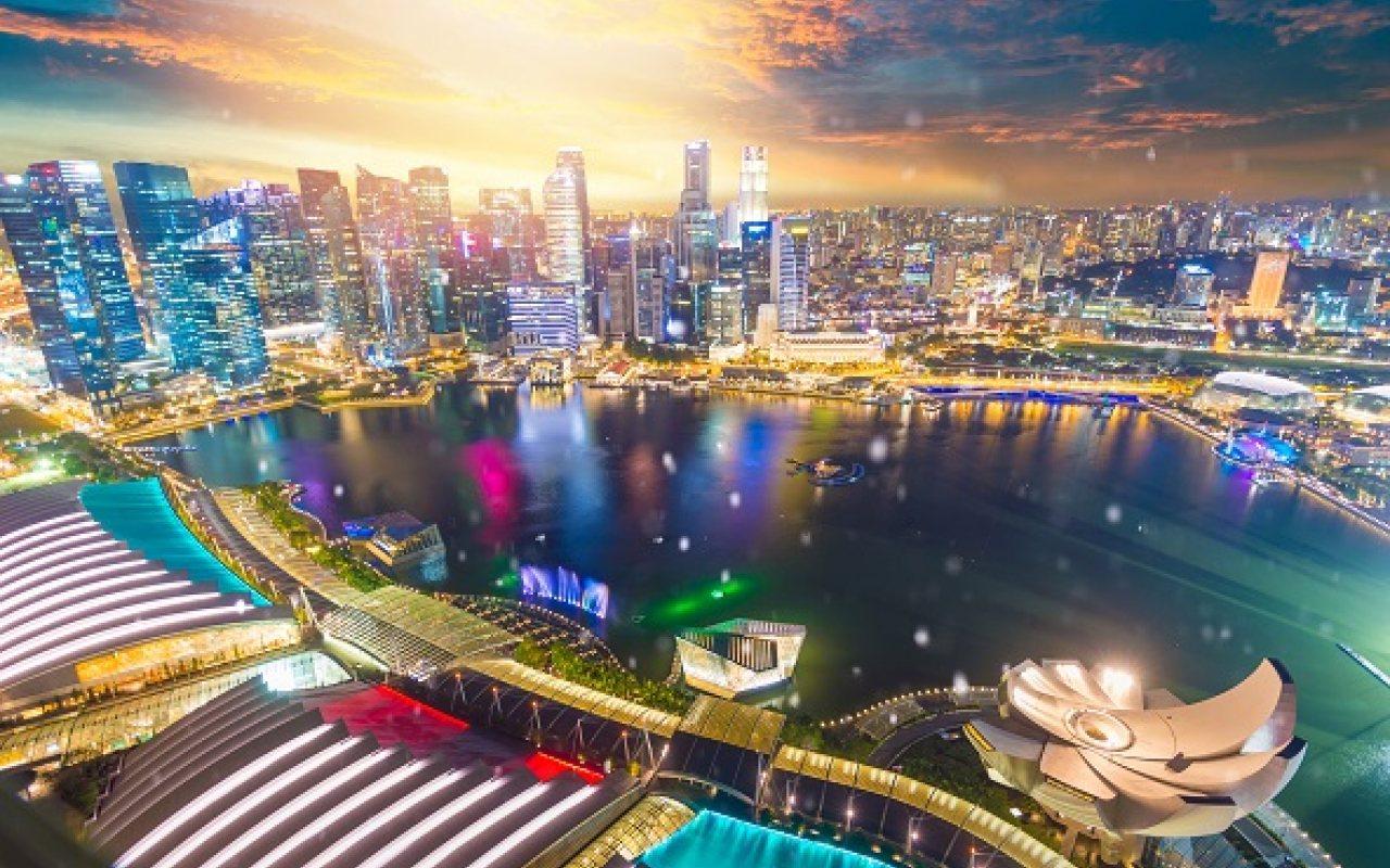 singapore_070319_1280_800_84_s_c1