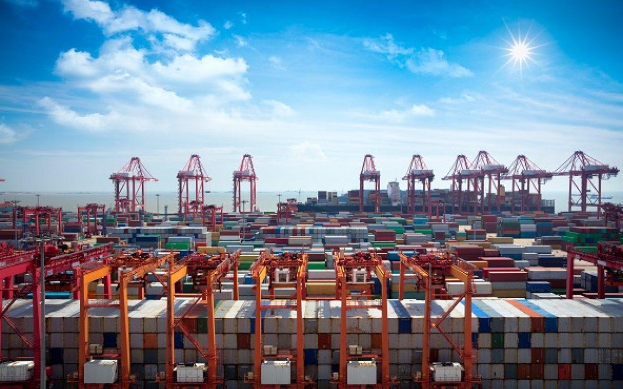 container_terminal_CTAC19_1280_800_84_s_c1