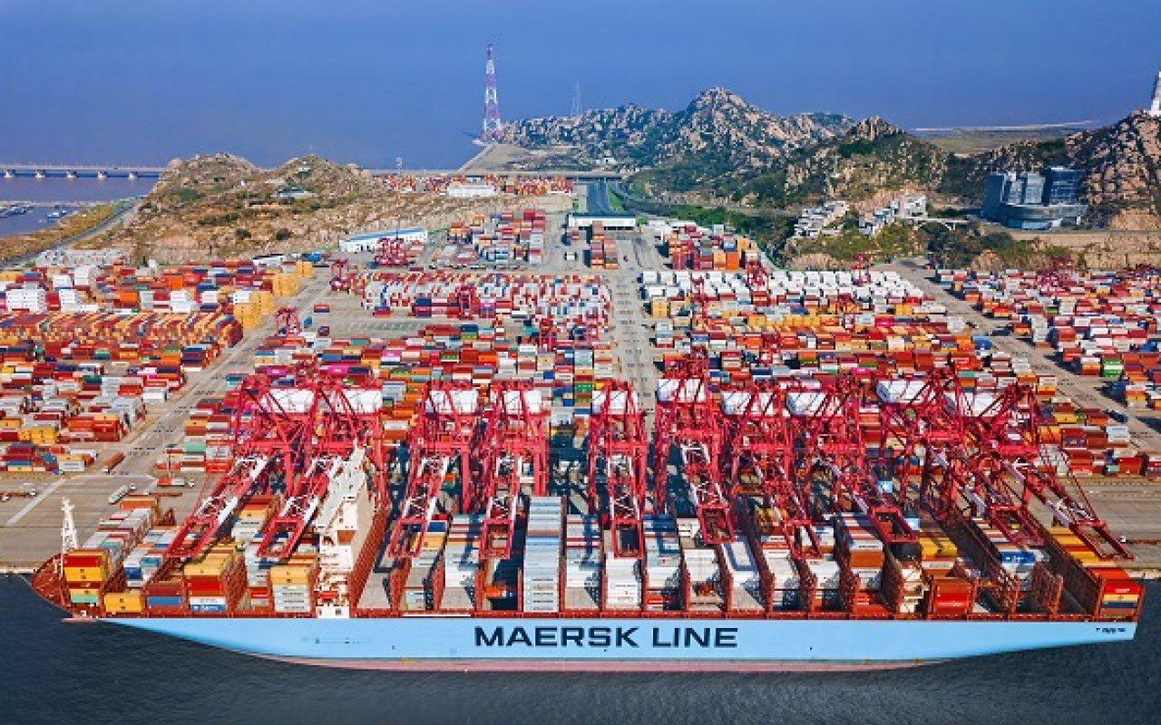 Maersk_Customs_Clearance_1280_800_84_s_c1