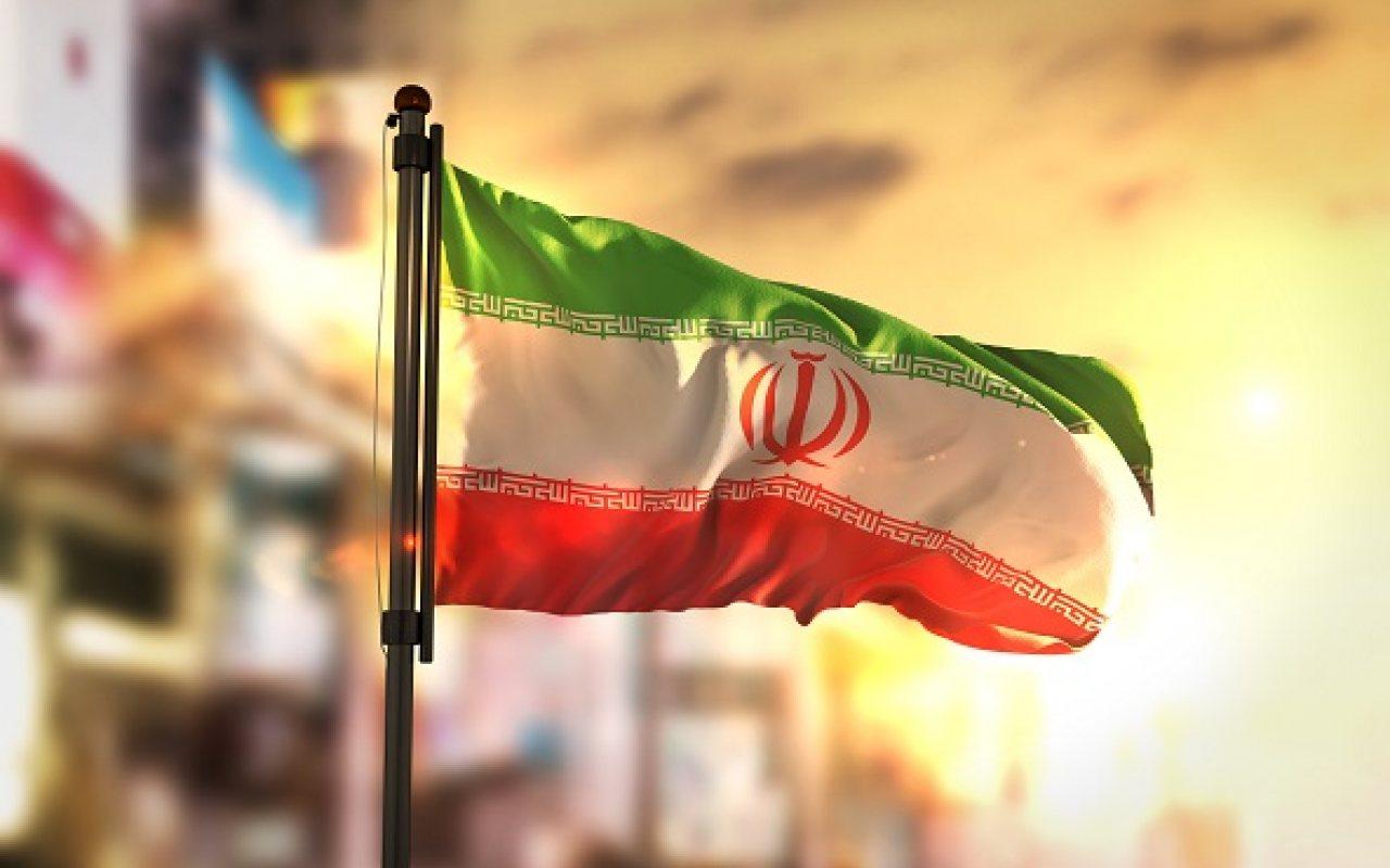 iran_flag_2019_1280_800_84_s_c1