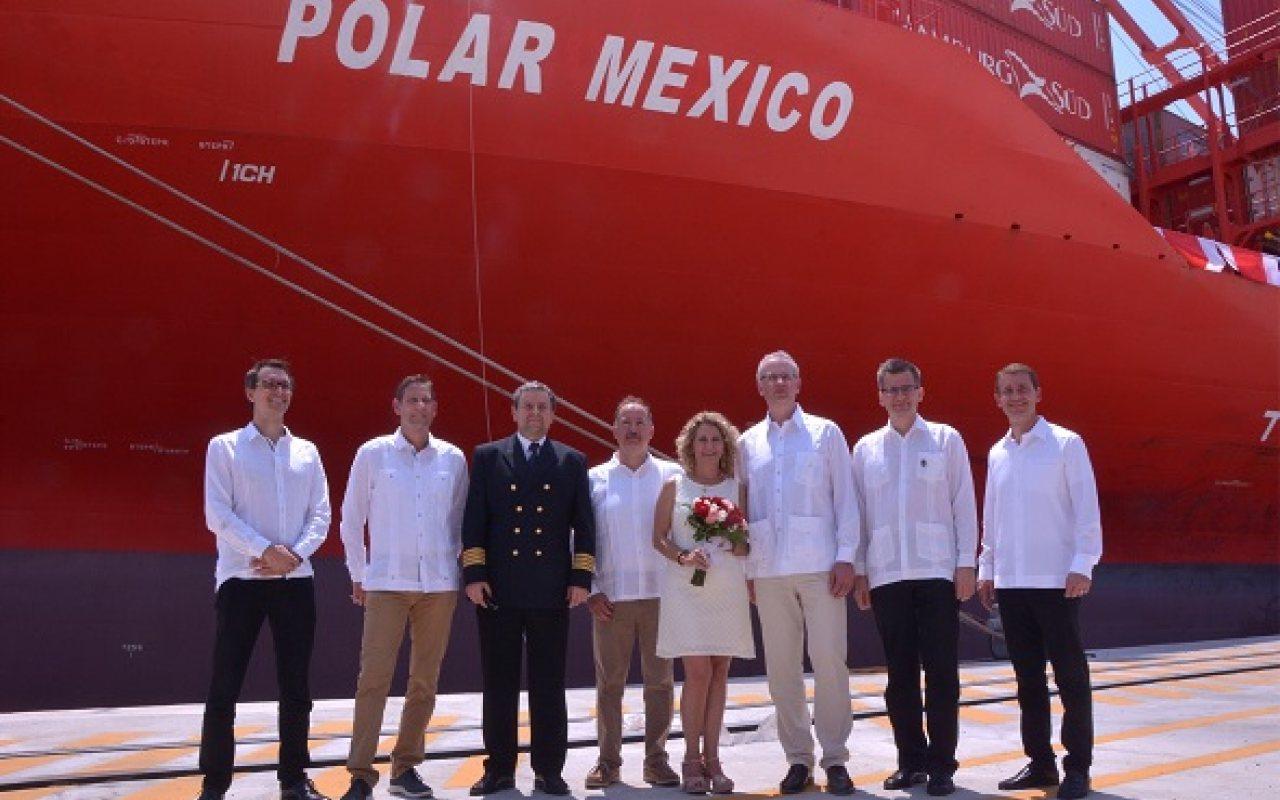 Polar_Mexico_HAmburg_sud_1280_800_84_s_c1