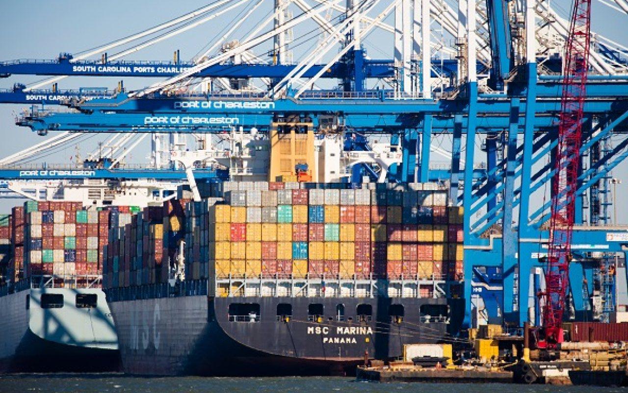 Port_of_Charleston_Tideworks_1280_800_84_s_c1
