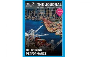 PTI Releases Edition 84: Delivering Performance