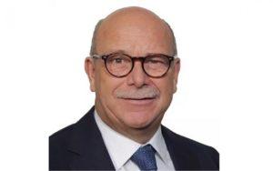 CTAC19: Royal Haskoning Expert Confirmed