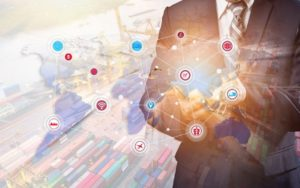 RBS: IoT – Why Are We Still Talking About It?