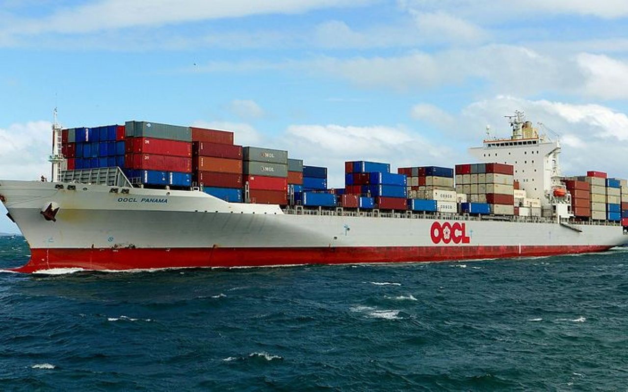 oocl_to_charge_for_container_weighing_1280_800_84_s_c1