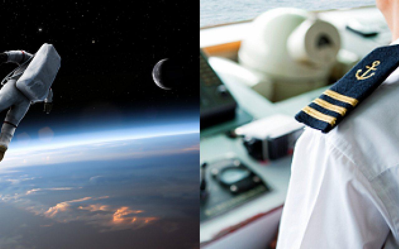 friday_focus_infographic_seafarers_vs_spacemen23_1280_800_84_s_c1
