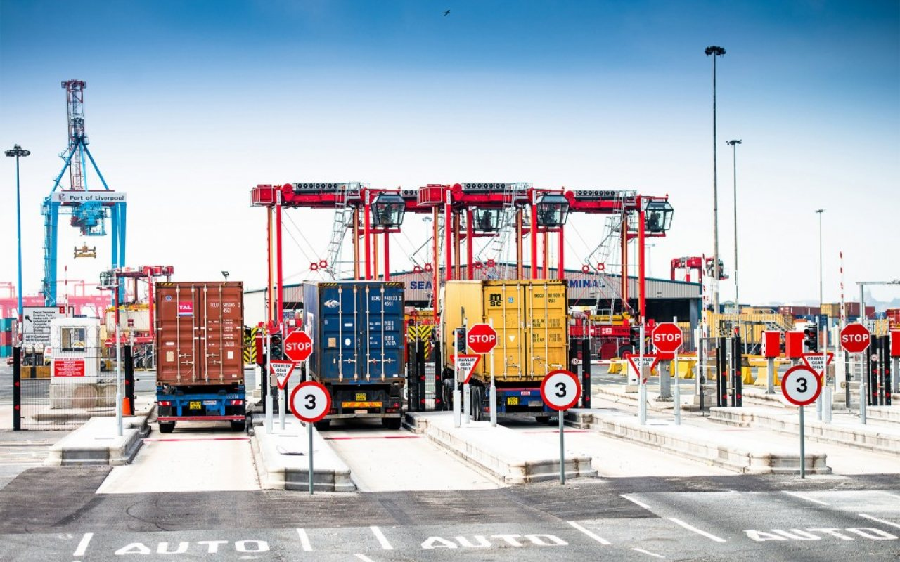 Peel_Ports_to_Weigh_Containers_at_Port_of_Liverpool_1280_800_84_s_c1