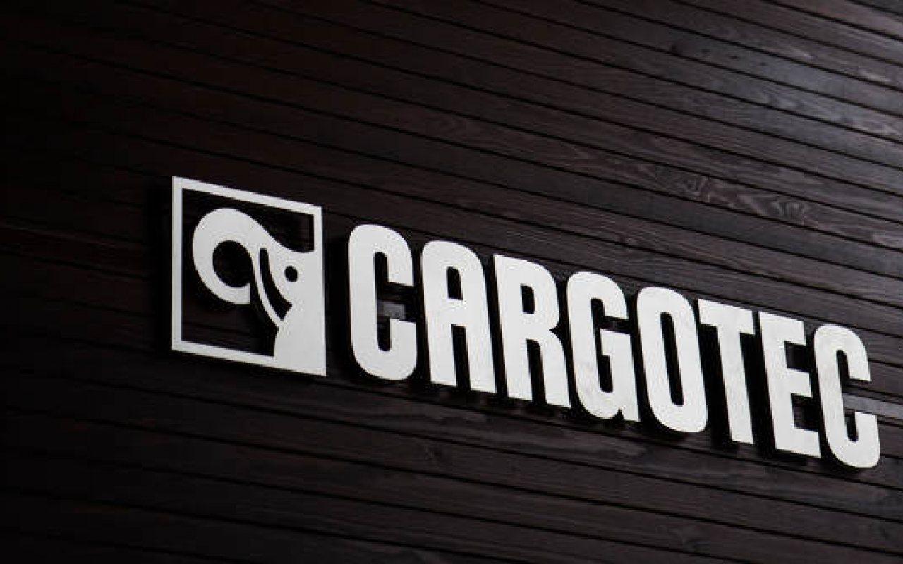 cargotec_logo_interim_report_mini_1280_800_84_s_c1
