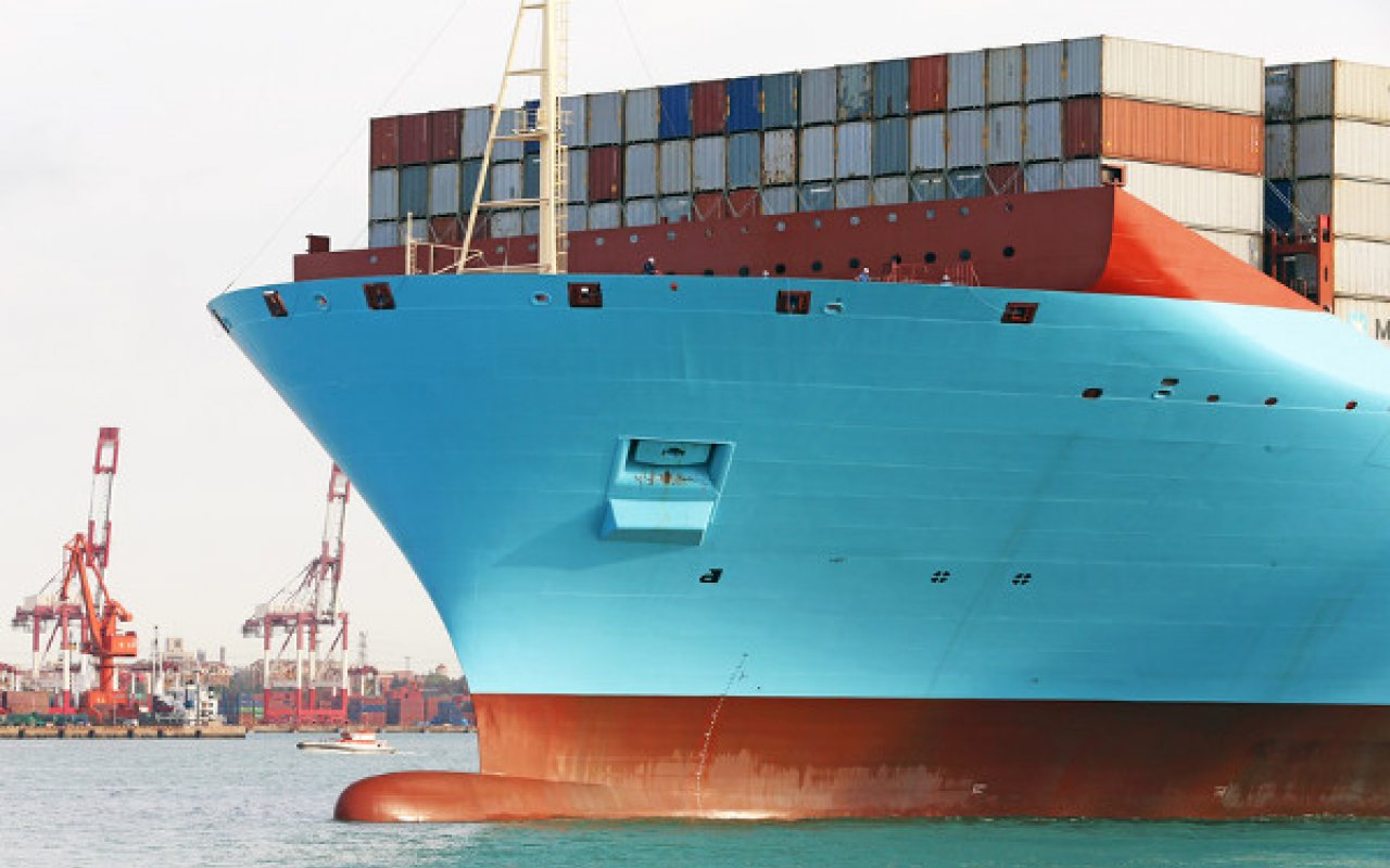 friday_focus_13_unbelievable_shipping_facts_1280_800_84_s_c1