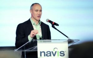 Navis Open Submissions for Inspire Awards 2017