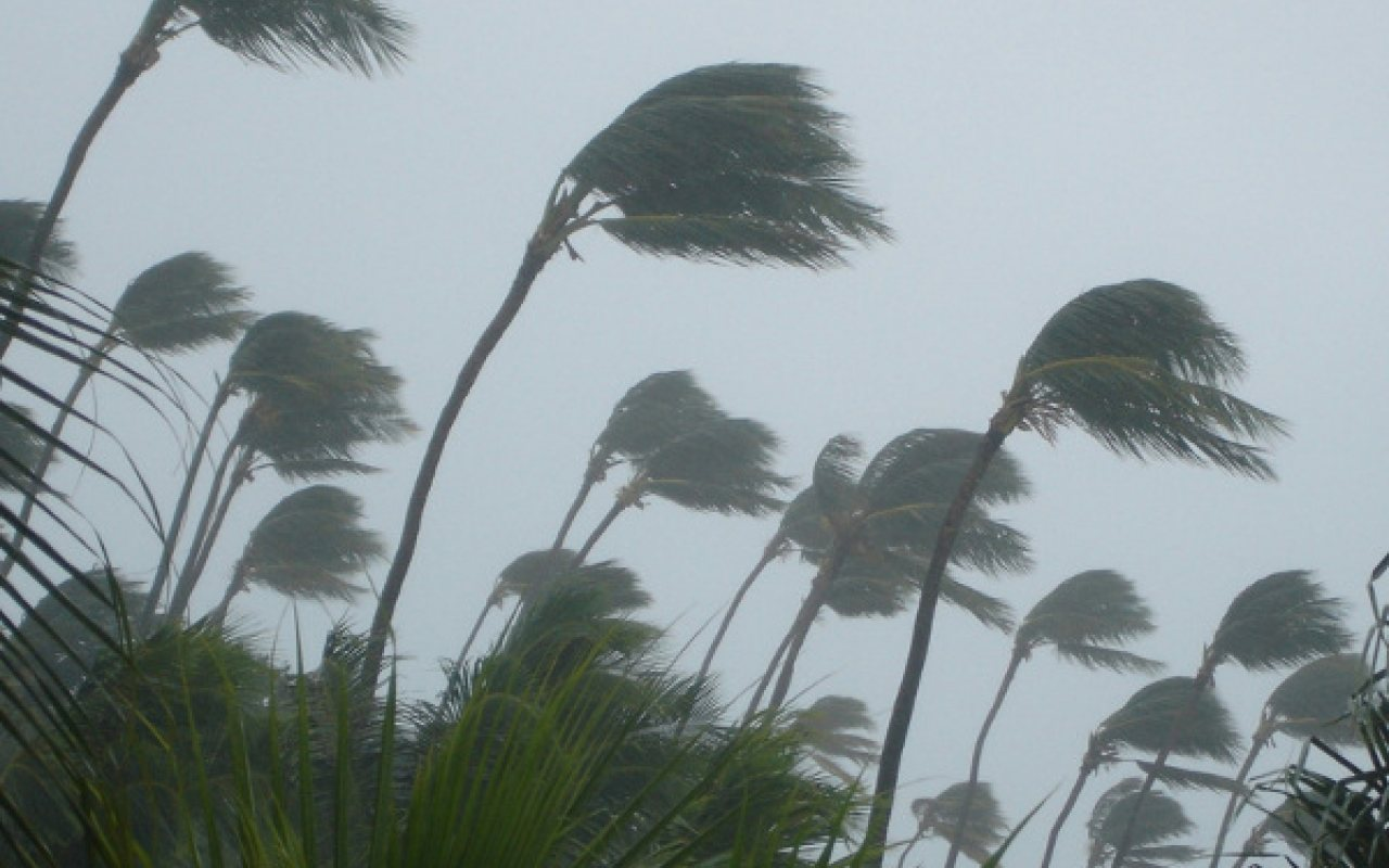 storm_1280_800_84_s_c1