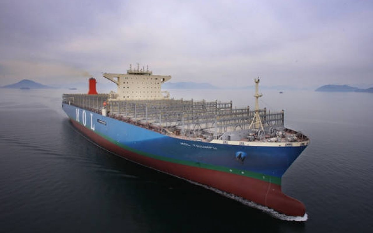 MOLContainerShipBiggest_1280_800_84_s_c1
