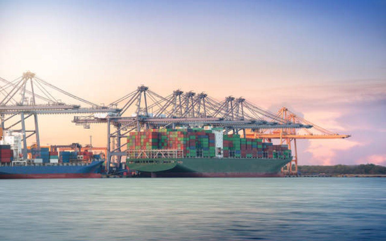 PSA Sets New Vessels Productivity Records