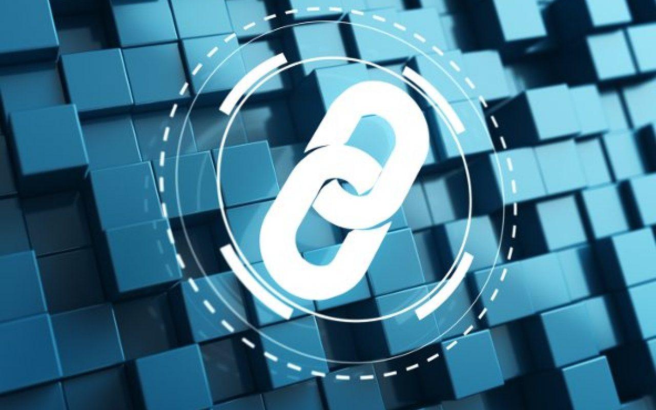 BlockchainiStock-525019070_1_592_395_84_c1_1280_800_84_s_c1