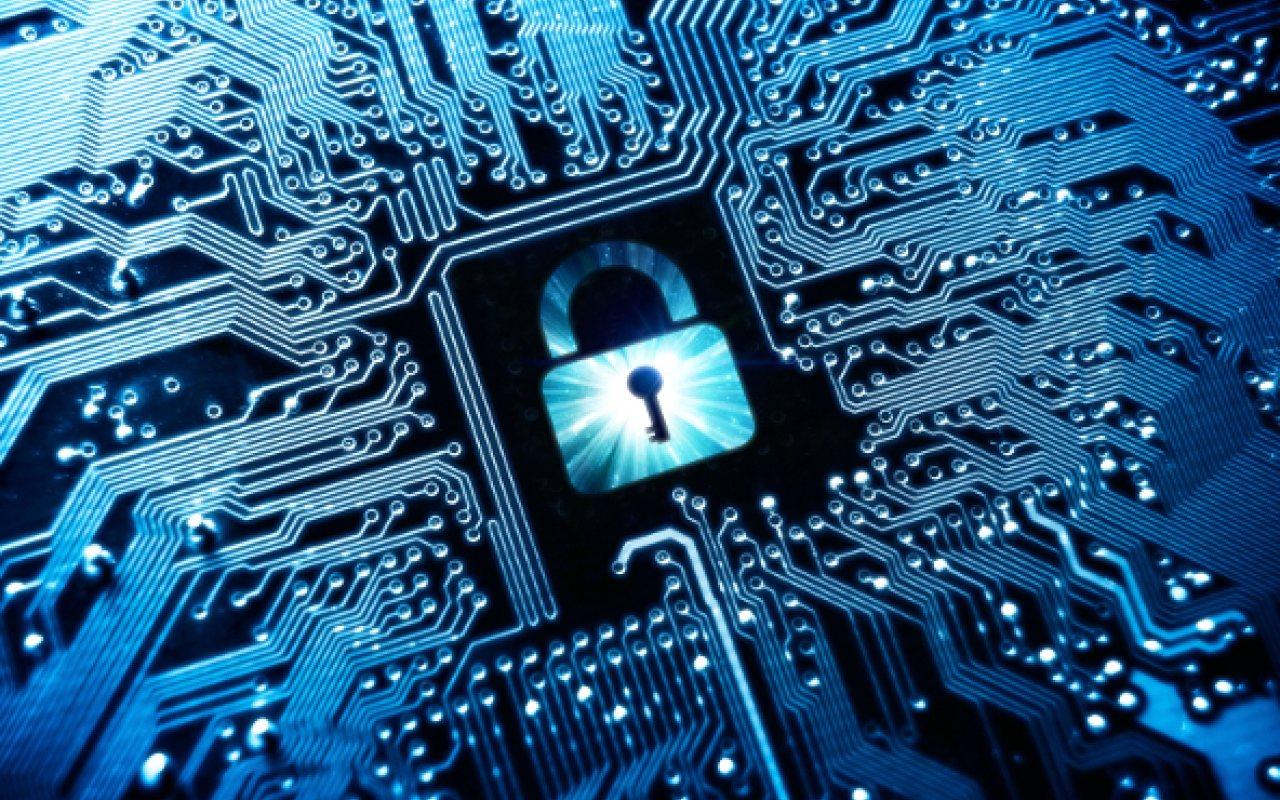 CybersecurityiStock-514031635_1280_800_84_s_c1