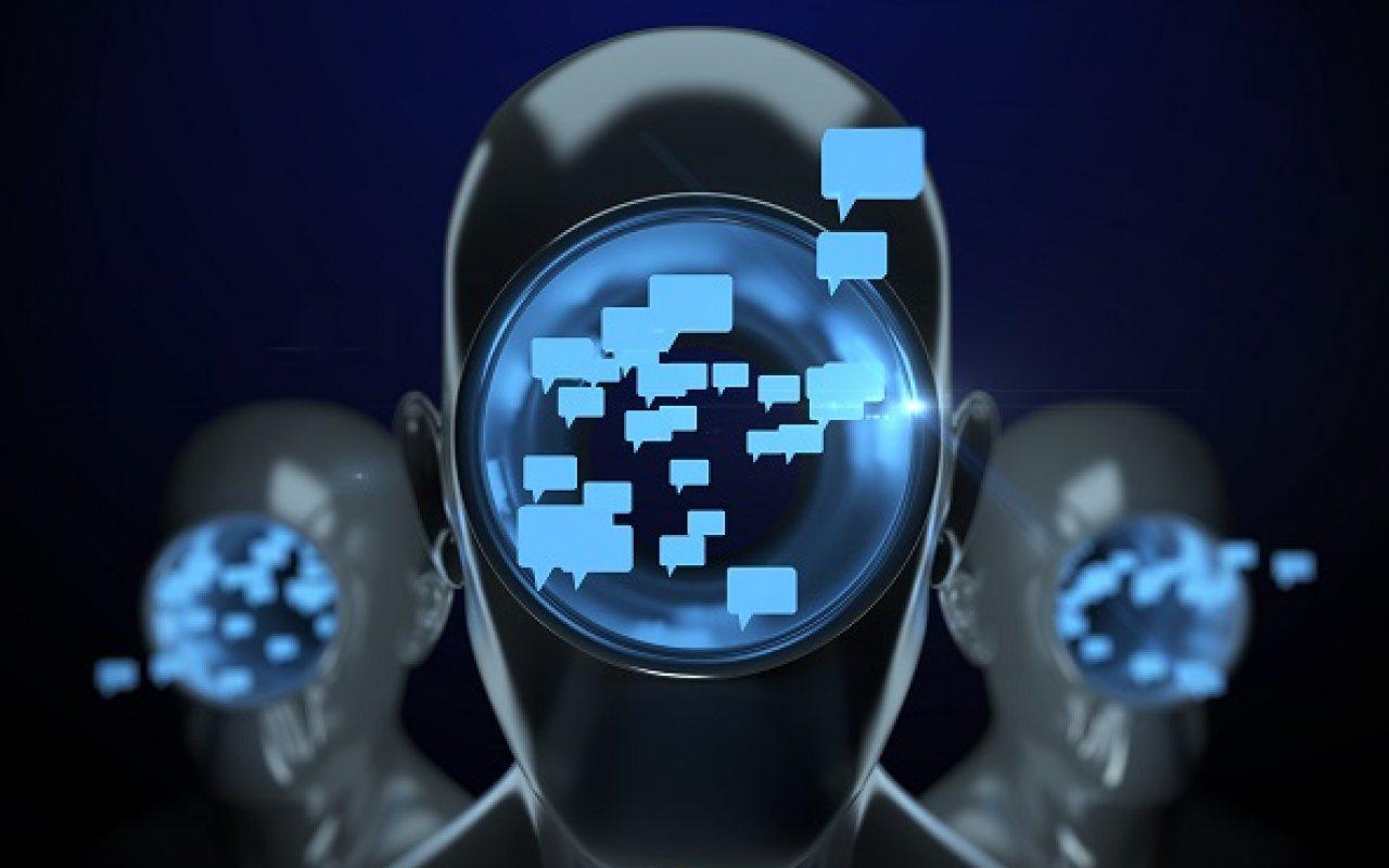 AI_Chat_Bot_Automation_Intelligence_1280_800_84_s_c1