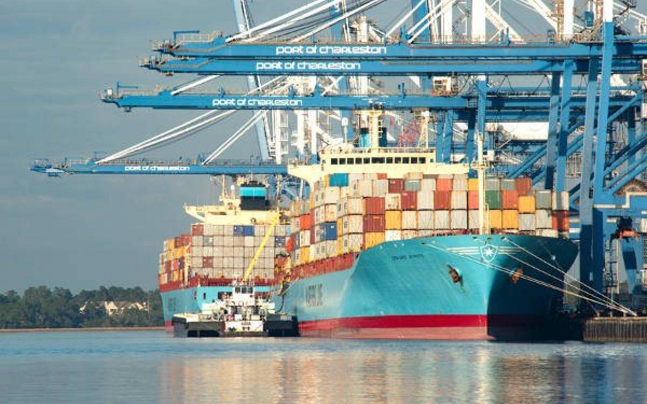 South_Carolina_Ports_Authority_Charleston_1280_800_84_s_c1