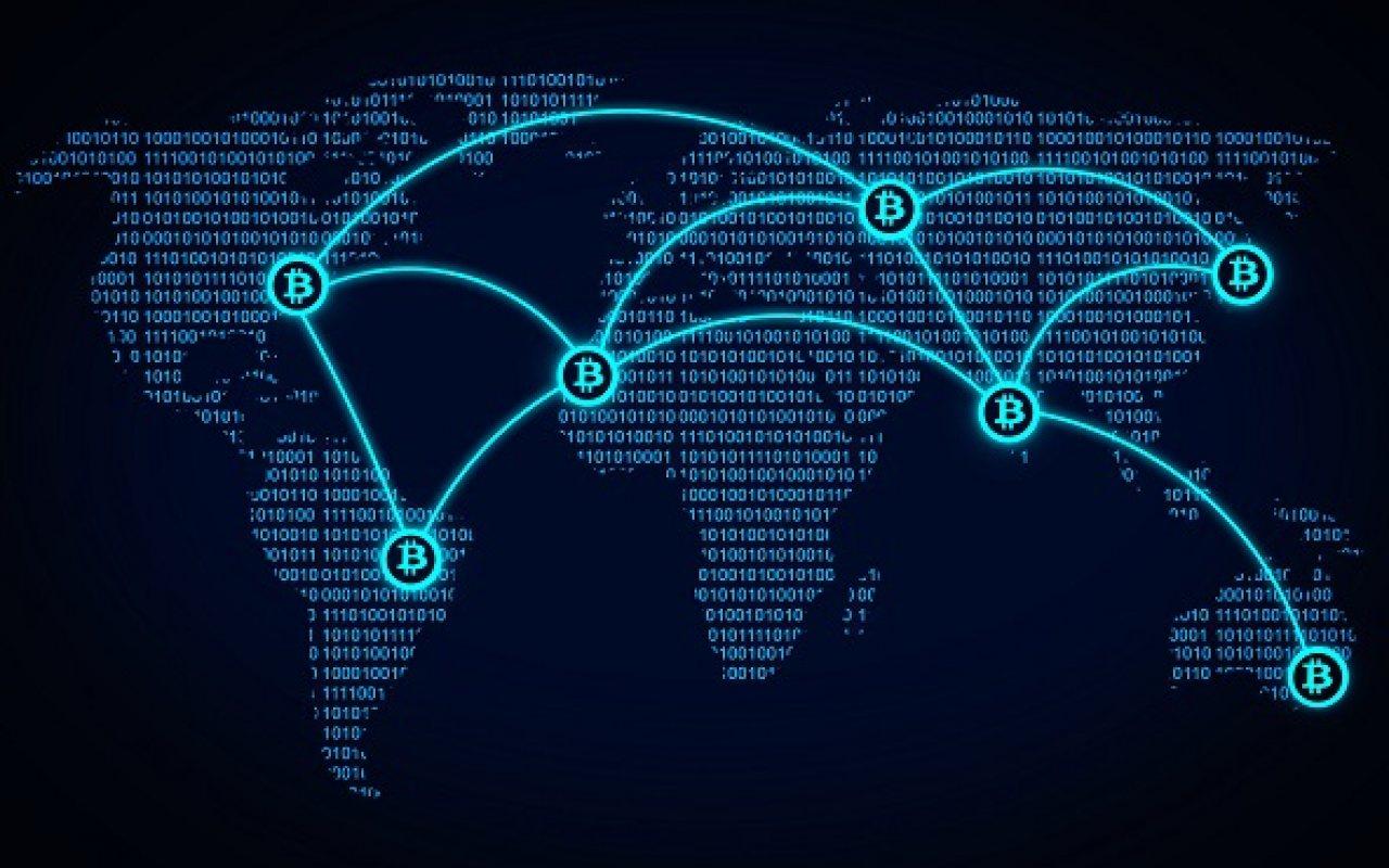 Bitcoin_Trade_Global_1280_800_84_s_c1