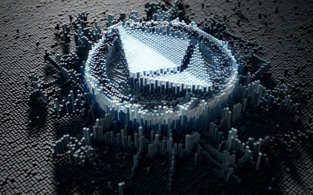 Pixel_Ethereum_Concept_1280_800_84_s_c1