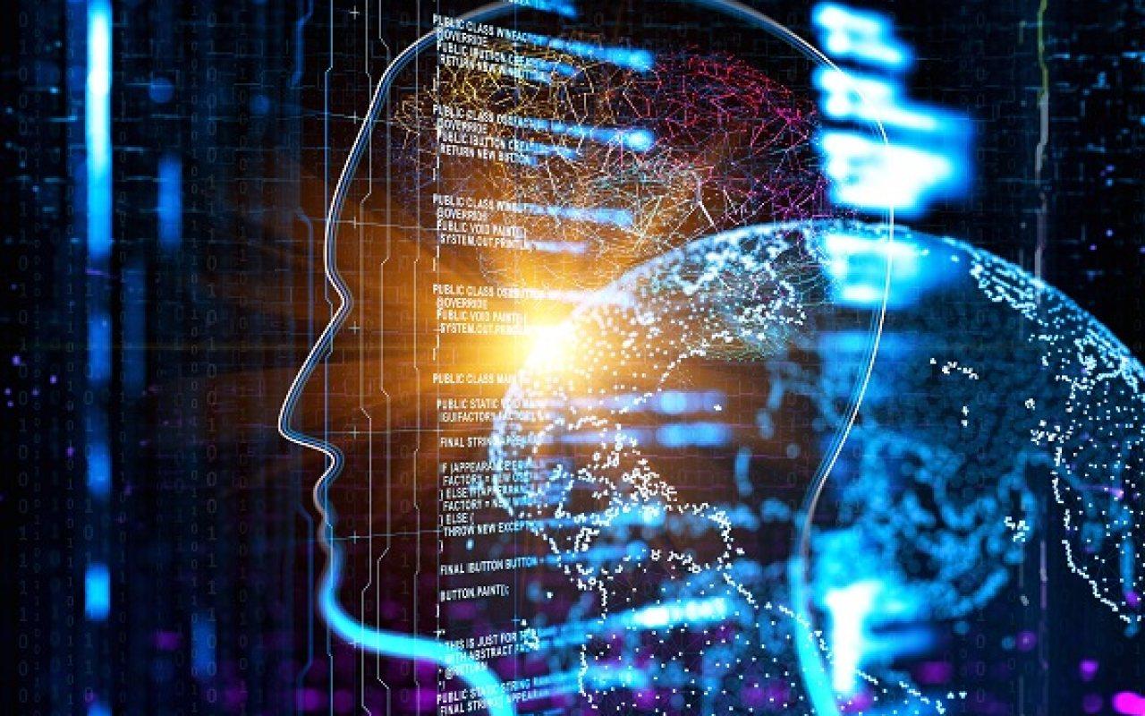 AI_Head_Brain_Algorithm_1280_800_84_s_c1