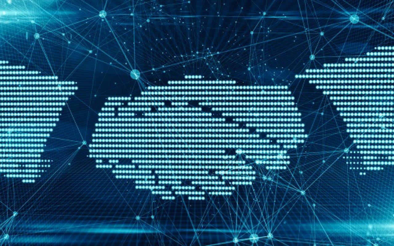 Blockchain_contract_1280_800_84_s_c1