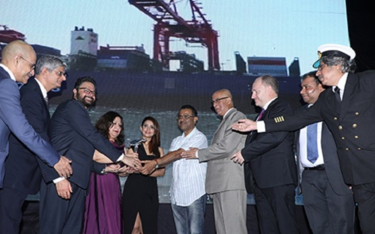 Green-Company-of-the-Year-_India_570x320_1280_800_84_s_c1