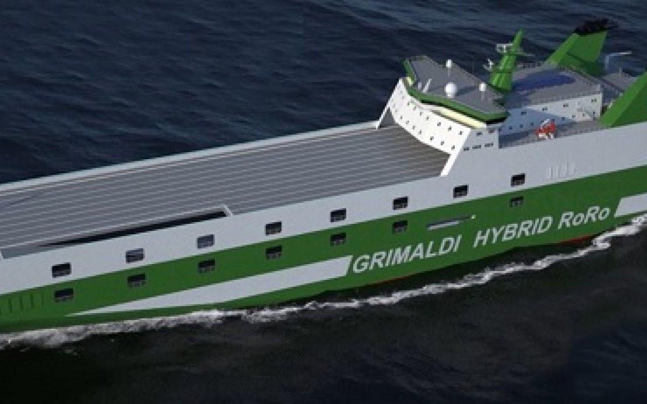Grimaldi_Green_5th_Generation_RoRo_designed_by_KNUD_E._HANSEN_1280_800_84_s_c1
