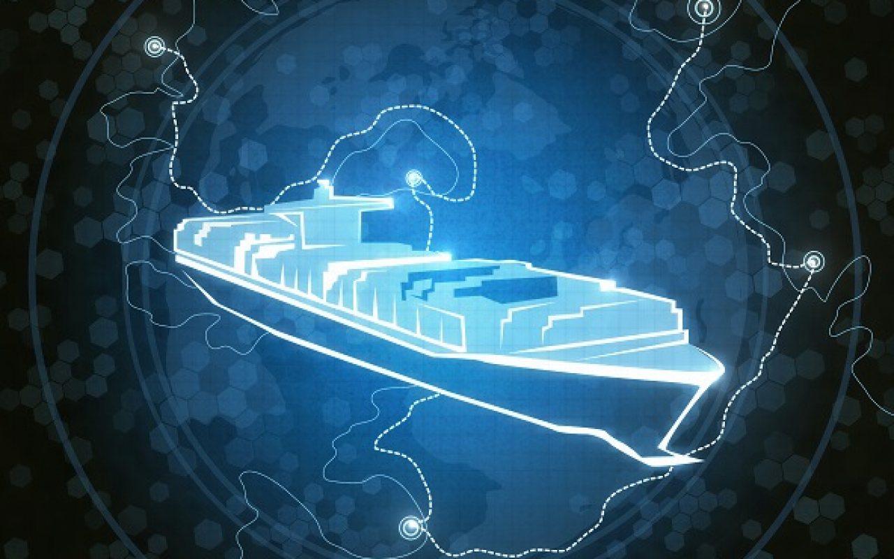 autonomous_containership_1280_800_84_s_c1