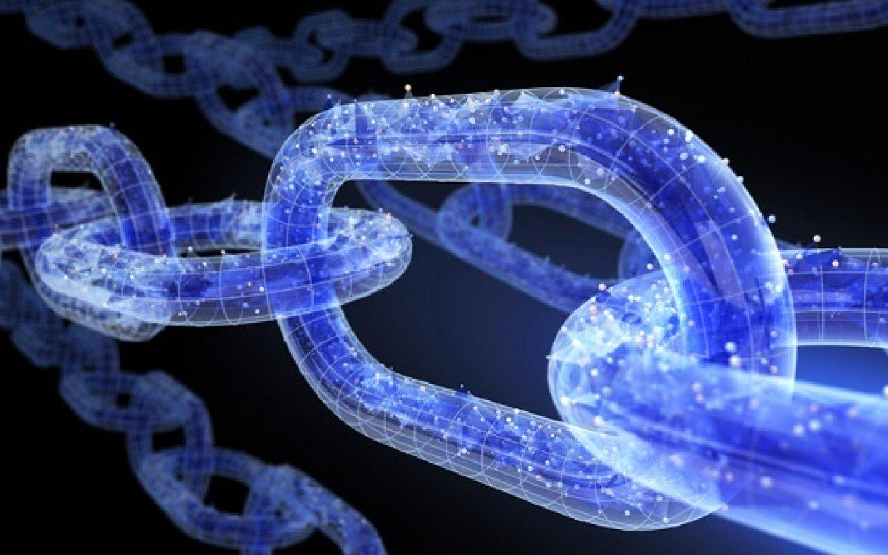 2018_most_improtant_blockchain_companies_1280_800_84_s_c1