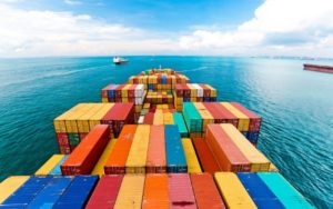 Drewry: Container Shipping Customer Service Deteriorating